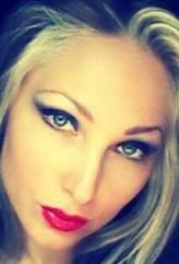 Stephanie   Maheu