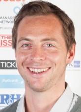Stephen Campbell Moore profil resmi
