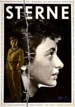Sterne (1959) afişi