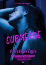 Submerge (2013) afişi