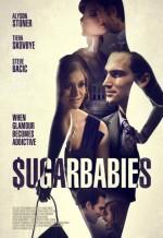 Sugarbabies (2015) afişi