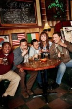 Sullivan & Son Sezon 2