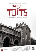 Sur les toits (2014) afişi
