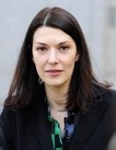 Susan Pari profil resmi