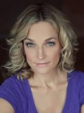 Sylvia Jefferies profil resmi
