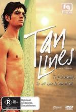 Tan Lınes (2006) afişi