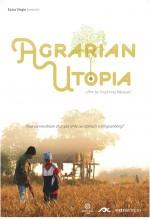 Tarımsal ütopya (2009) afişi