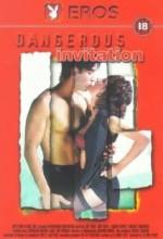 Tehlikeli Davet (1998) afişi