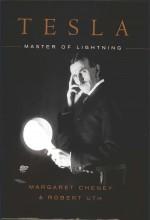 Tesla: Master Of Lightning (2000) afişi