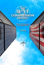 The 9/11 Commission Report (2006) afişi