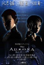 The Aurora (2000) afişi