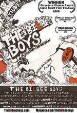 The Bilbee Boys (2008) afişi