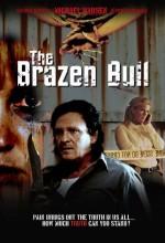 The Brazen Bull (2010) afişi