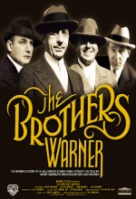 The Brothers Warner (2008) afişi