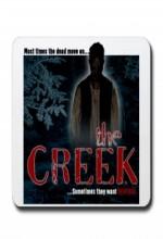 The Creek (2007) afişi