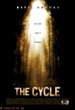 The Cycle (2008) afişi