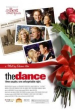 The Dance (ı) (2007) afişi