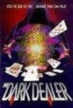 The Dark Dealer (1995) afişi