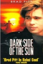 The Dark Side Of The Sun (1988) afişi