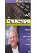 The Directors (1999) afişi