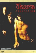 The Doors Collection (1999) afişi