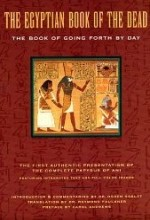 The Egyptian Book Of The Dead (2006) afişi