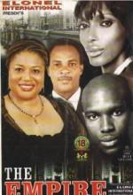 The Empire (2006) afişi