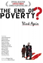 The End Of Poverty? (2008) afişi