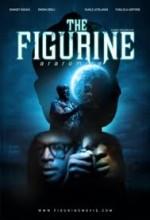 The Figurine (2009) afişi