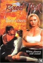 The Final Victim (2003) afişi