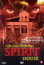 The Frightening Spirit House