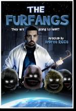 The Furfangs (2010) afişi