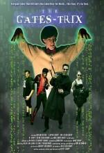 The Gates-trix (2003) afişi