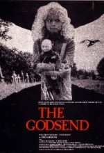 The Godsend (1980) afişi