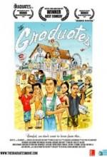 The Graduates (ı) (2008) afişi
