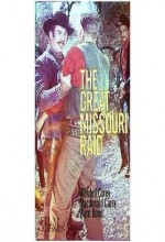The Great Missouri Raid
