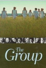 The Group (ı) (1966) afişi