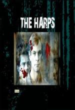 The Harps (2010) afişi