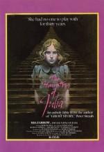 Full Circle (1977) afişi