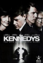 The Kennedys (2011) afişi