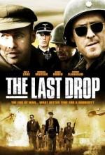 Altın Savaşı (2005) afişi
