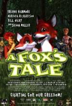 The Little Fox 2