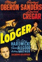 The Lodger (ıı)