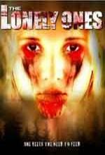 The Lonely Ones (2006) afişi