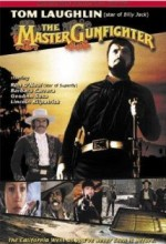 The Master Gunfighter (1975) afişi