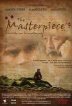 The Masterpiece (ı) (2010) afişi