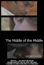 The Middle Of The Middle (2010) afişi