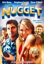 The Nugget (2002) afişi