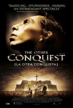 The Other Conquest (1998) afişi