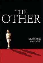 The Other (ı)